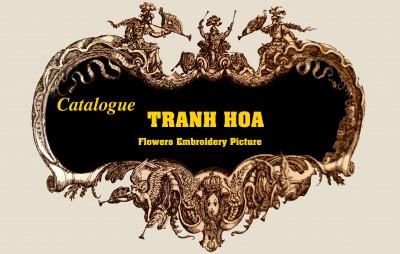III. TRANH HOA
