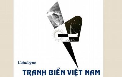 VII. TRANH BIỂN