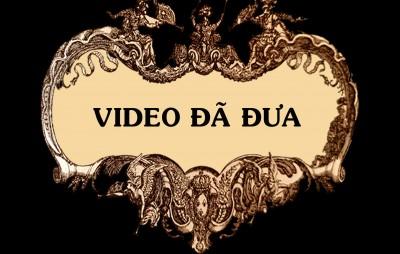 video-da-dua