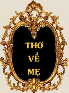 tho-ve-me