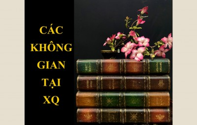 4-cac-khong-gian-tai-xq