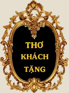 tho-khach-tang-xq