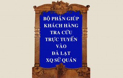 bo-phan-giup-khach-hang-tra-cuu-truc-tuyen