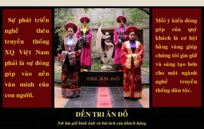 i-liem-khiet-tinh-chat-dang-tin-cay-vi-loi-ich-cong-dong-cua-xq-viet-nam