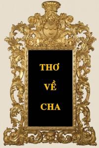 tho-ve-cha