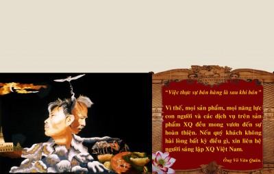 ii-he-thong-cung-cap-cac-dich-vu-va-to-chuc-cong-dong-su-dung-san-pham-xq