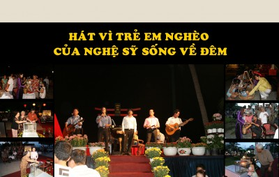 vi-loi-ich-cong-dong
