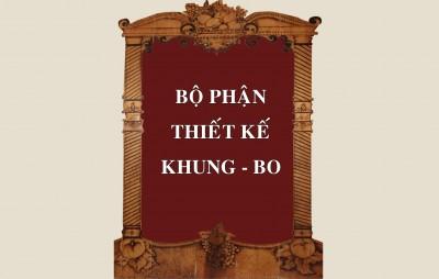 bo-phan-thiet-ke-khung-bo