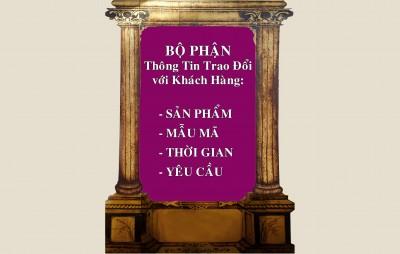 bo-phan-chuyen-trach-danh-cho-khach-hang