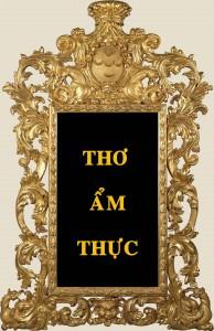 tho-ve-am-thuc