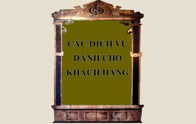 cac-dich-vu-danh-cho-khach-hang