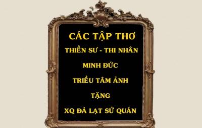 cac-tap-tho-cua-thien-su-thi-nhan-minh-duc-trieu-tam-anh