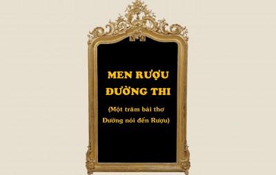 men-ruou-duong-thi