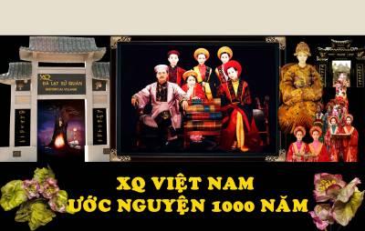 1-xq-viet-nam-uoc-nguyen-ngan-nam