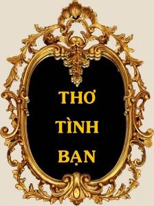 tho-tinh-ban