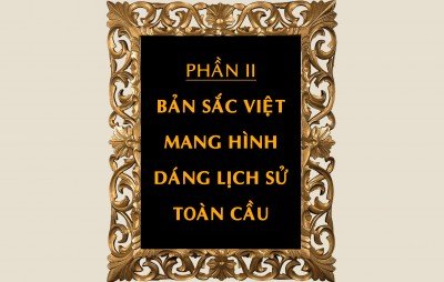 phan-ii-ban-sac-viet-mang-hinh-dang-lich-su-toan-cau