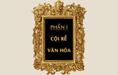 phan-i-coi-re-van-hoa