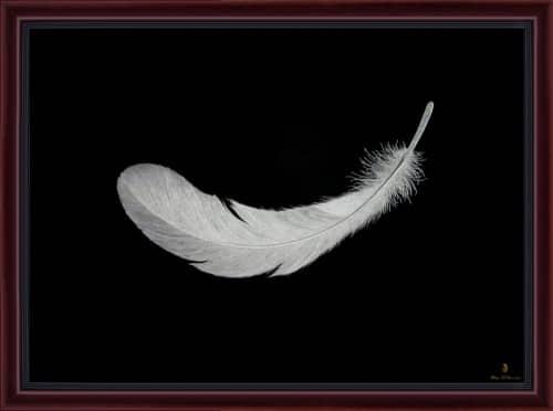 NƠI CỦA THIÊN ĐƯỜNG
